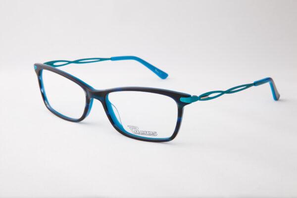 Очки Racurs Racurs R1202-c3 для зрения купить