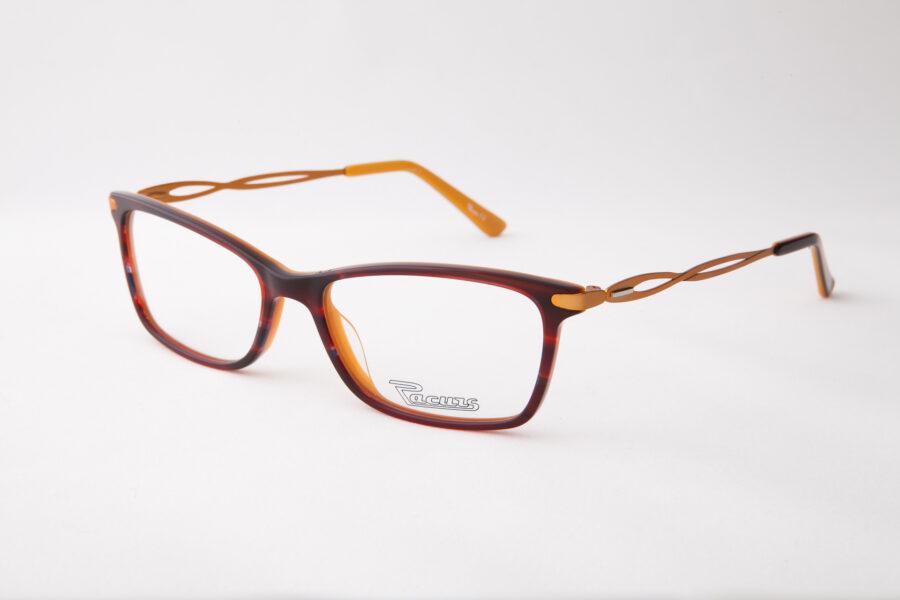 Очки Racurs Racurs R1202-c4 для зрения купить