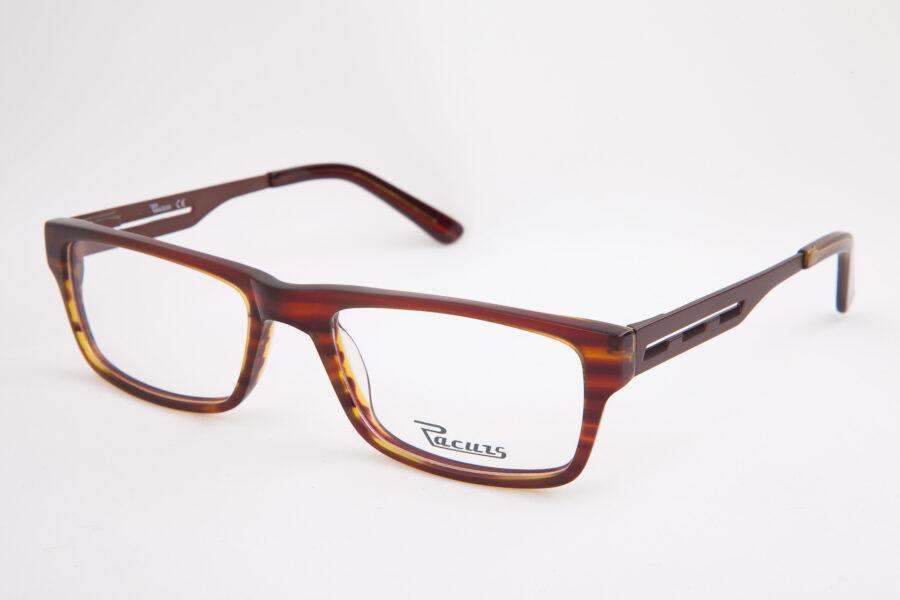 Очки Racurs Racurs R1203-c2 для зрения купить