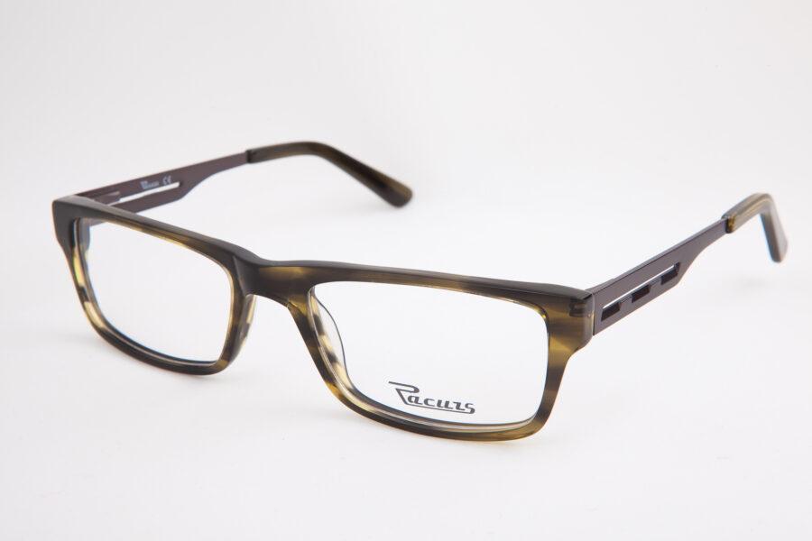 Очки Racurs Racurs R1203-c6 для зрения купить