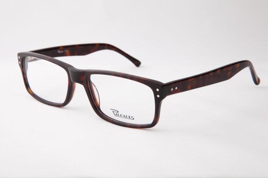 Очки Racurs Racurs R1204-c2 для зрения купить