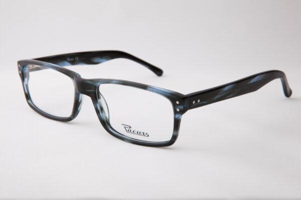 Очки Racurs Racurs R1204-c3 для зрения купить