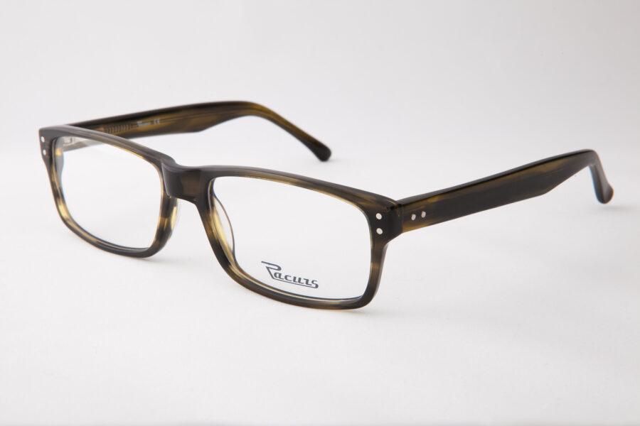 Очки Racurs Racurs R1204-c6 для зрения купить