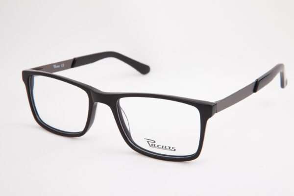 Очки Racurs Racurs R1206-c1 для зрения купить