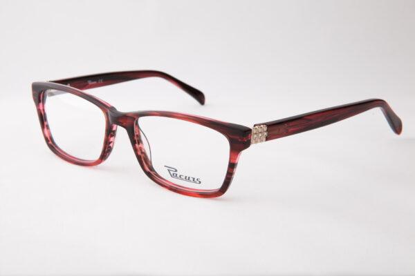 Очки Racurs Racurs R1207-c5 для зрения купить