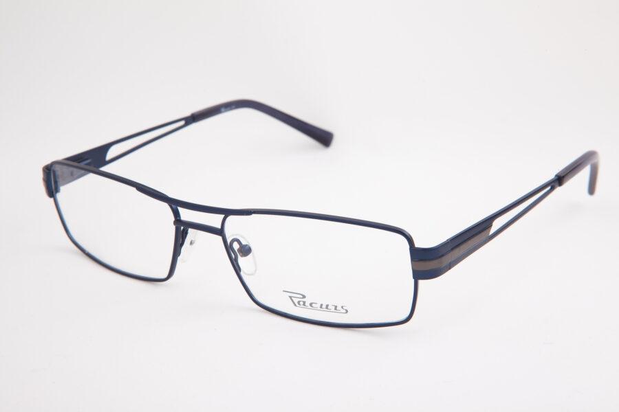Очки Racurs Racurs R1209-c5 для зрения купить