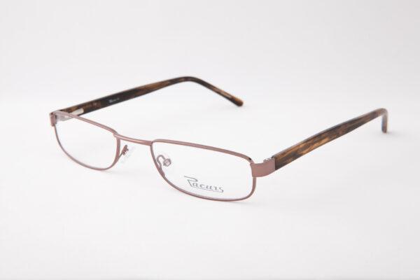 Очки Racurs Racurs R1212-c3 для зрения купить