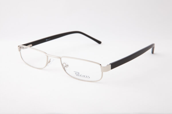 Очки Racurs Racurs R1212-c7 для зрения купить