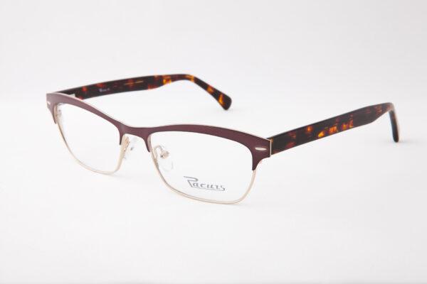 Очки Racurs Racurs R1213-c3 для зрения купить