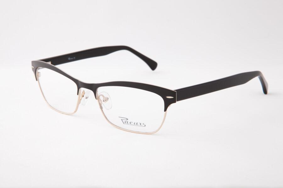 Очки Racurs Racurs R1213-c4 для зрения купить