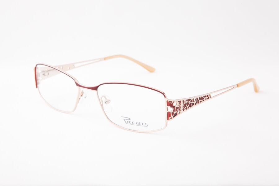 Очки Racurs Racurs R1215-c7 для зрения купить