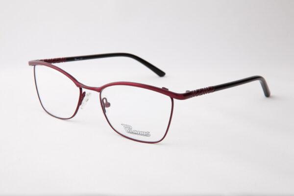 Очки Racurs Racurs R1251-c7 для зрения купить