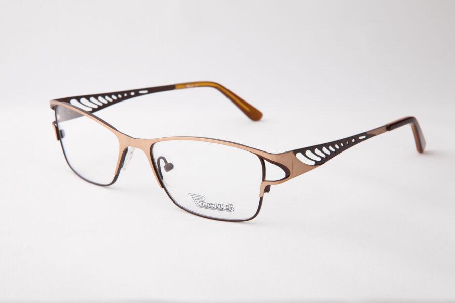 Очки Racurs Racurs R1253-c3 для зрения купить