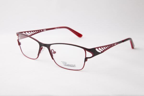 Очки Racurs Racurs R1253-c4 для зрения купить