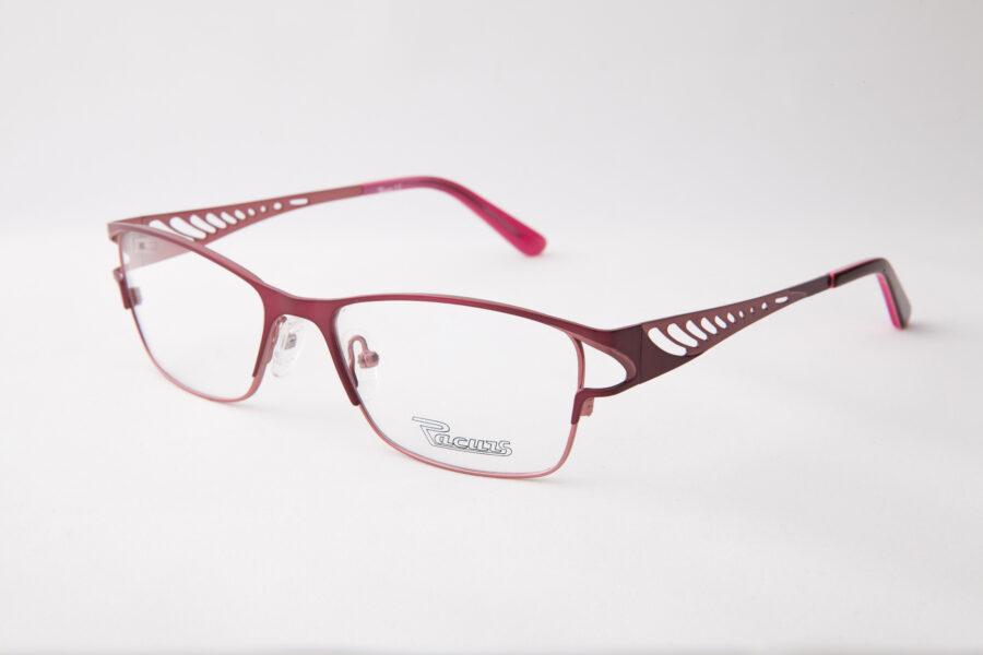 Очки Racurs Racurs R1253-c7 для зрения купить