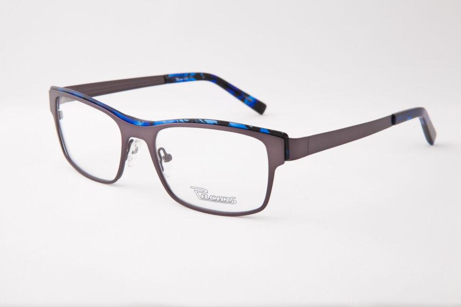 Очки Racurs Racurs R1254-c2 для зрения купить