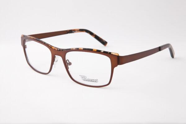 Очки Racurs Racurs R1254-c3 для зрения купить
