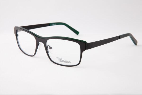 Очки Racurs Racurs R1254-c4 для зрения купить