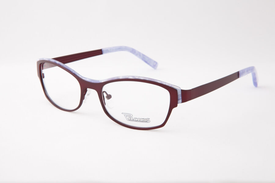 Очки Racurs Racurs R1255-c7 для зрения купить