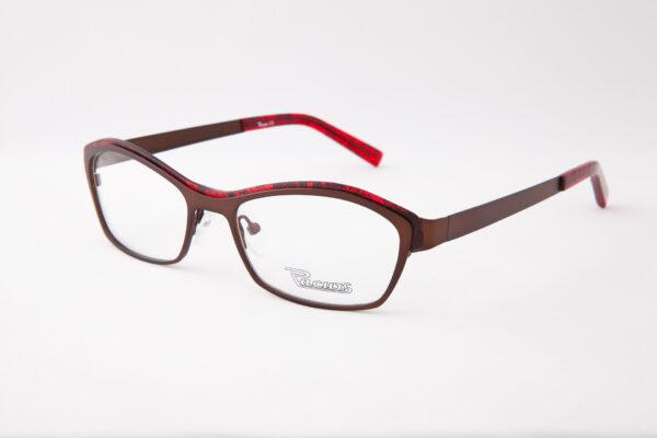 Очки Racurs Racurs R1256-c3 для зрения купить