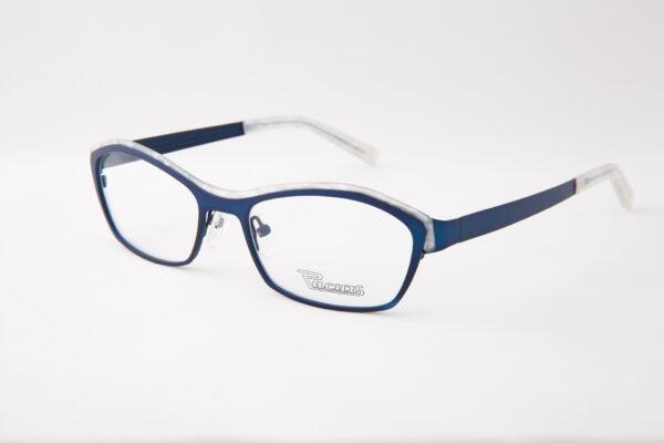 Очки Racurs Racurs R1256-c5 для зрения купить