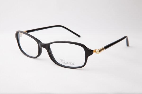 Очки Racurs Racurs R1258-c1 для зрения купить