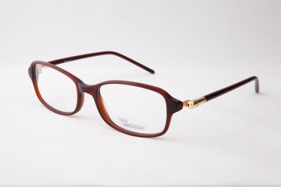Очки Racurs Racurs R1258-c2 для зрения купить