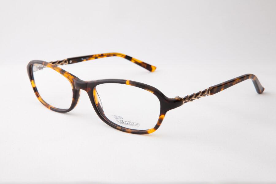 Очки Racurs Racurs R1259-c2 для зрения купить
