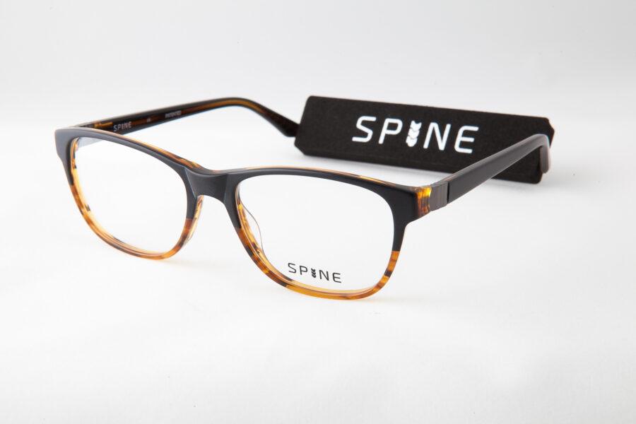 Очки Spine SPINE SP1012 081 для зрения купить