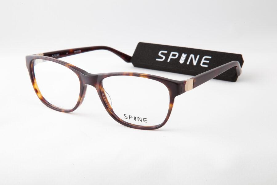 Очки Spine SPINE SP1012 104 для зрения купить