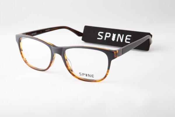 Очки Spine SPINE SP1012 980 для зрения купить