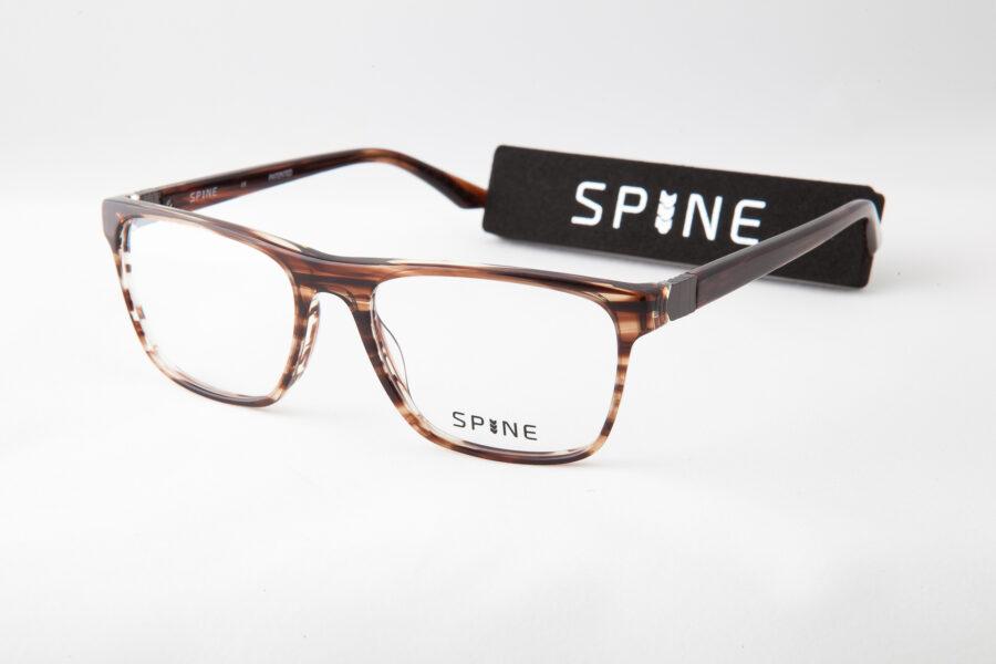Очки Spine SPINE SP1014 101 для зрения купить