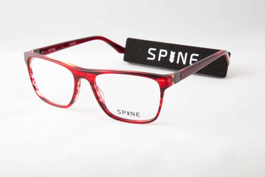 Очки Spine SPINE SP1014 208 для зрения купить
