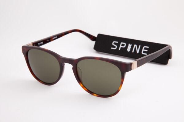 Очки Spine SPINE SP3003 104 солнцезащитные купить