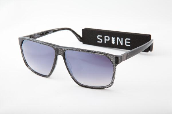 Очки Spine SPINE  SP3009 028 солнцезащитные купить