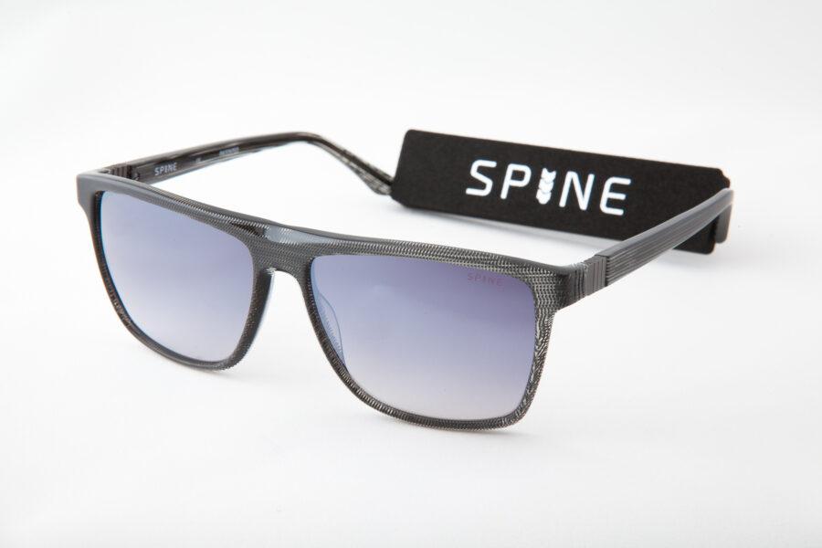 Очки Spine SPINE SP3010 028 солнцезащитные купить