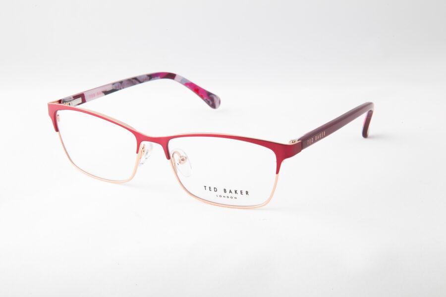 Очки Ted Baker TED BAKER luna 2231 205 для зрения купить