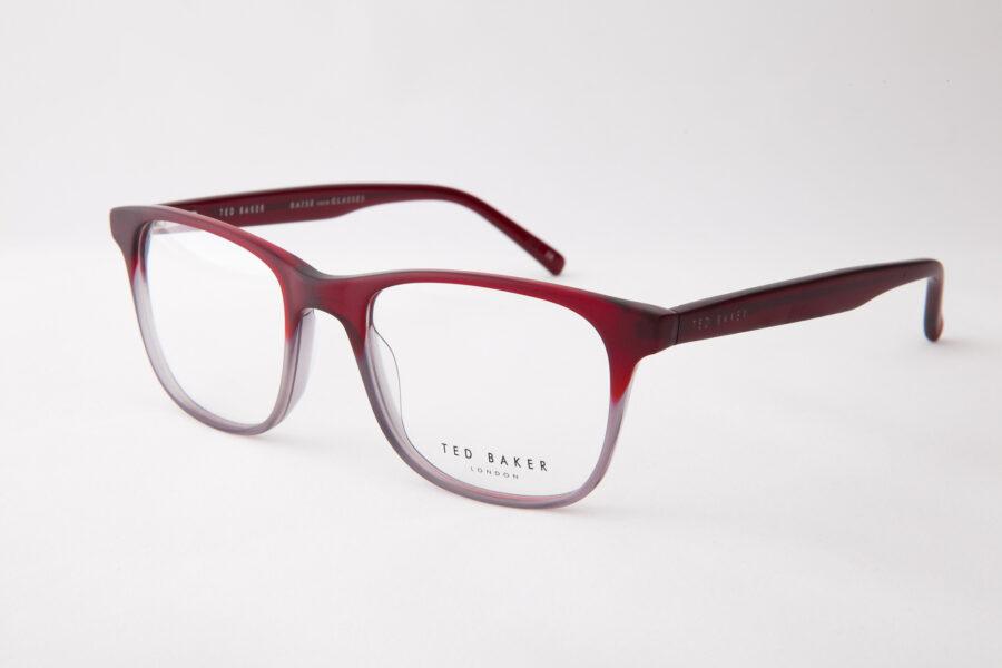 Очки Ted Baker TED BAKER scout 8098 205 для зрения купить