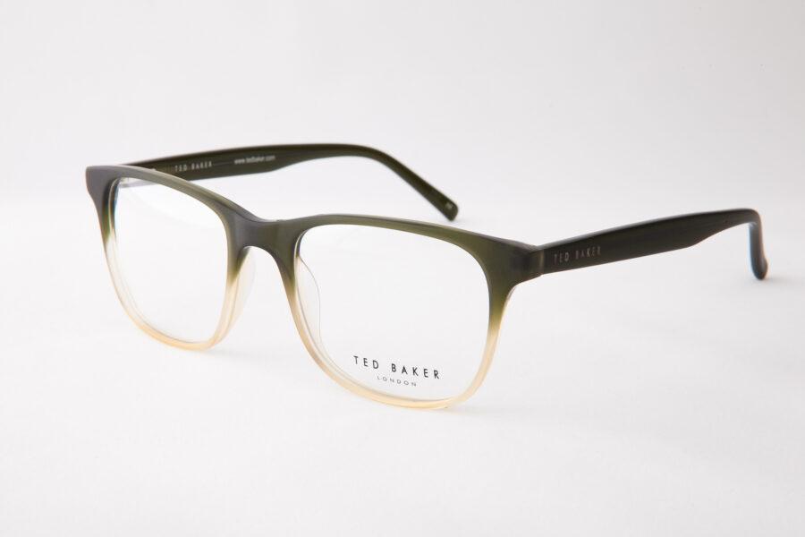 Очки Ted Baker TED BAKER scout 8098 557 для зрения купить
