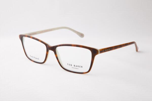 Очки Ted Baker TED BAKER saxon 9101 521 для зрения купить