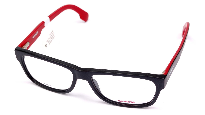 Оправы для очков carrera — популярные модели и новинки удобный поиск очков для зрения carrera по форме, материалу и цвету оправ с фильтром.