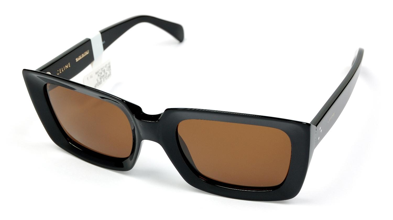 метод превосходно солнцезащитные очки зара фото стоит также
