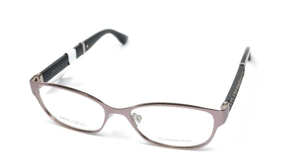 Очки JIMMY CHOO JC184 17Q  LLCRTGLTT для зрения купить