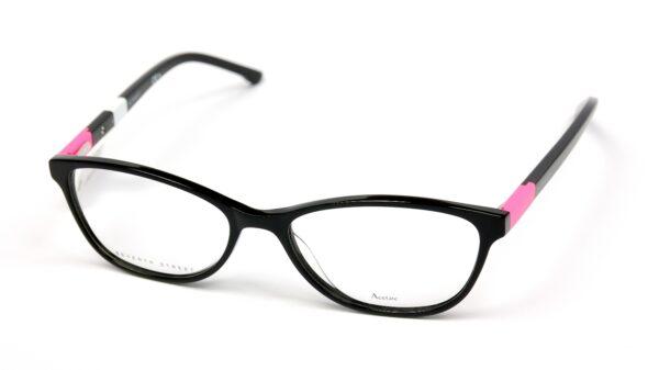 Очки SAFILO S 276 807  BLACK для зрения купить