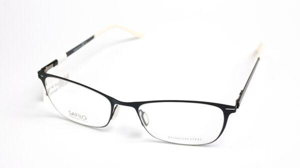 Очки SAFILO SA 6051 SMT BLACK для зрения купить