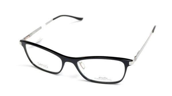 Очки SAFILO SA 6052 BLCK PALL для зрения купить