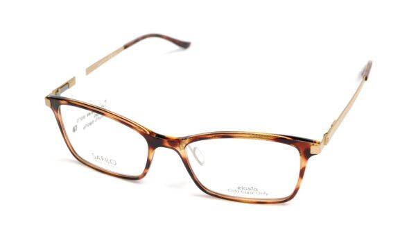 Очки SAFILO SA 6053 HVNA GOLD для зрения купить