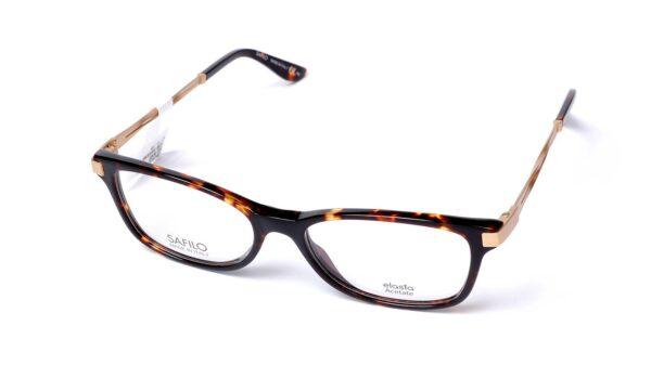 Очки SAFILO SA 6049 Y3M  HVNA GOLD для зрения купить