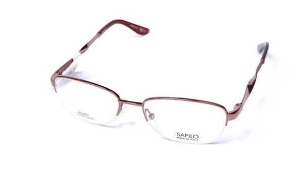 Очки SAFILO SA 6024 V9N  LTBRW MUD для зрения купить