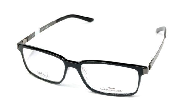 Очки SAFILO SA 1025/N BK DKRUTH для зрения купить